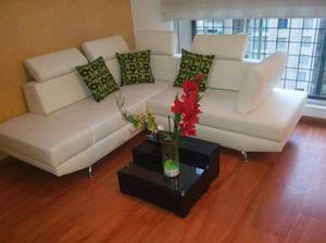 Venta Y Fabricación De Muebles Para El Hogar Productos