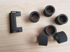 Kodak i/ i /i Juego de Consumibles