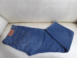 Lindo Pantalon Levis Original