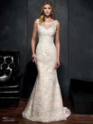 Se Vende Hermoso Vestido de Novia Matrimonio