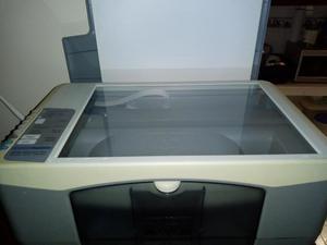 Se Vende Impresora Multifuncional Hp 131