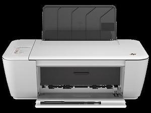 Vendo hermosa Impresora TodoenUno HP Deskjet Ink Advantage