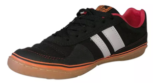 Zapatos bota tenis munich grexca zapatillas fútsal  5c5abea897567