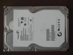 disco duro para pc 750 GB por solo