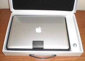 macbook pro core i7 ram 8gb disco 750gb