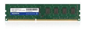 memoria DDR3 4GB pc