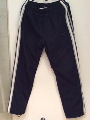 Pantalón deportivo NIKE tipo sudadera