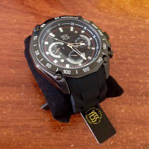 Reloj Yess OriginalNuevo