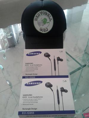 Audífonos Samsung Akg