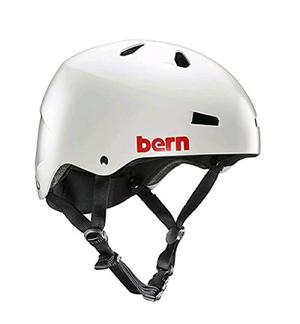 Casco Bern Macon Talla S/m M/l L/xl