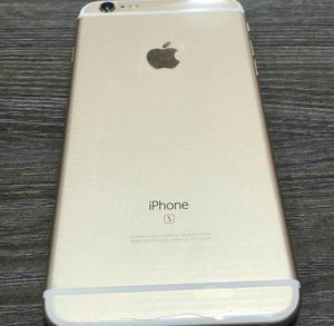 iPhone 6 6s 7 7plus 8 8plus