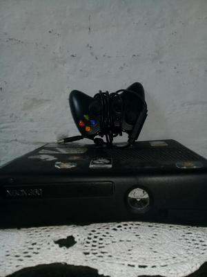 Se Vende Xbox 360 con Sensor O Se Cambia