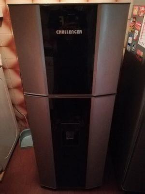 NEVERA CHALLENGER 352 LTS CR423B $ BOGOTA