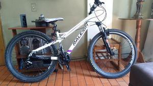 Bicicleta Raleigh Mistique