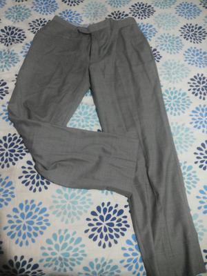 Pantalon Tommy Hilfiguer Talla 34