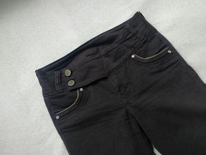 Venta Pantalón Kenzo Talla 8
