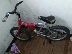 Bicicletas para Niño Y Niña de Segunda