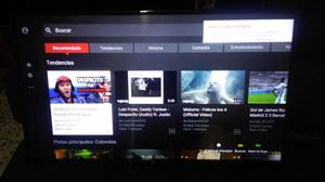 4k Smart Tv 49 Pulgadas Gran Remate