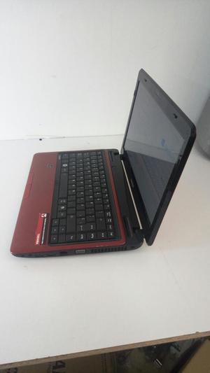 Excelente Portátil Toshiba Core I7 8 Ram