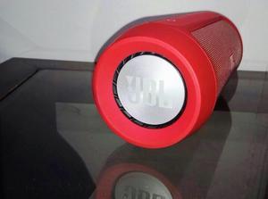 ¡Oferta! Original Parlante Portable JBL Charge 2 Speaker.