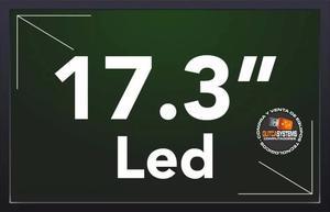 PANTALLA PARA PORTÁTIL 17.3 LED 40 PINES