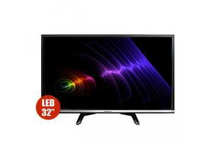 Televisor de 32 P Panacsonic Smart Bluet
