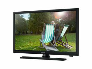 Tv Monitor Samsung 24 T24d310lt