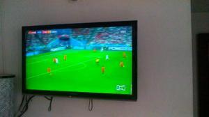 VENDO TV PANASONIC 32 PULG