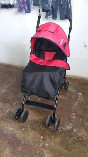 Se vende coche silla de comedor y andadera