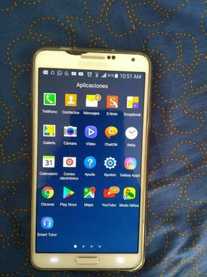 Samsung Note 3 32 Gb 290mil