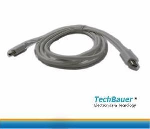 Cable Mini Display Port A Mini Display Port 1.8