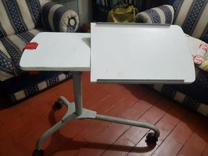 Vendo Mesa para Portatil