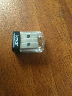 Se Vende Memoria Usb 3.0 de 128 Gb