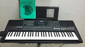 Organeta Yamaha Psr E453