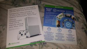 Ea Access Y Xbox Live