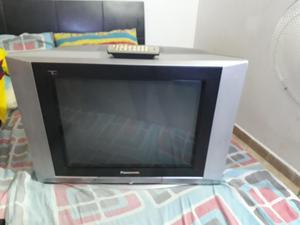 Vendo Tv en Muy Buen Estado