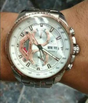 Se Vende Reloj Casio Original
