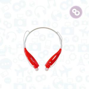 Audifonos Bluetooth HBS Colors, precio al por mayor