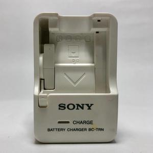 Cargador SONY para Batería Ndtr De Sony, Usado