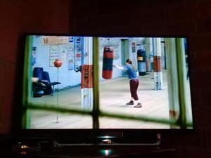 Sony Bravia Smart Tv de 32 Barato