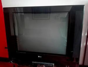 Televisor Lg de 29'' Ultra Slim