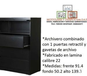 Mantenimiento preventivo de archivos