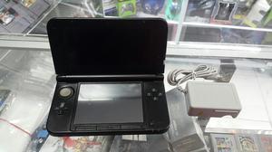Nintendo 3ds Xl Programada con Fbi