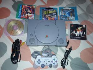 Play 1 Ps1