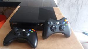Vendo Mi Xbox 360 Super Slim 3 Leer