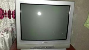 Vendo Televisor en Exelente Estado