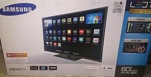 Televisor Samsung 60 Pulg Oferta