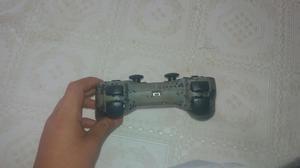 Vendo Control Ps3