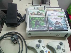 xbox 360 arcade lee copias placa jasper
