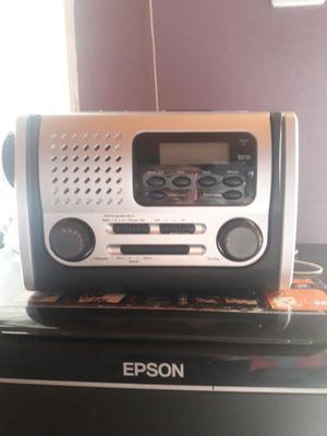 Radio Nuevo